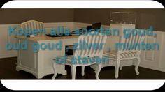 Ontvang het nieuws over Goldpreis in Duitsland . Wij bieden alle soorten goud, munten , sieraden etc in Bamberg , Alsfeld . Wij verstrekken alle informatie over de Goldankauf , Gold Ankauf , Goud Verkaufen , Goldankauf Bamberg in Duitsland .Klik hier voor meer koppeling.http://www.goldankauf-goldwaage.de/Goldpreis.html