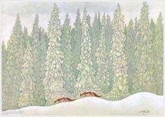 lennart helje | Lennart Helje (born 1940) (23).024 (700x499, 165Kb)
