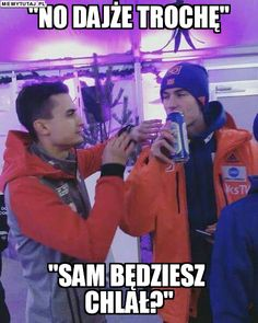 Ski Jumping, Hetalia, Memes, Poland, I Laughed, Skiing, Humor, Sports, Life