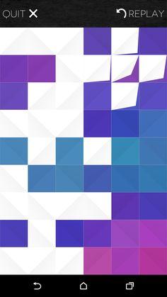 14 Best game app design images in 2015 | App design, Interface