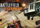 Battlefield Hardline'a DDoS Saldırısına Uğradı