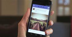 Verstecktes Feature: So findet ihr heraus, wie oft Facebook welche Seiten, Freunde und Gruppen bei euch im Newsfeed anzeigt - allfacebook.de
