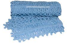 horquilla para tejer crochet - Buscar con Google