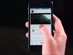 Facebook is turning video sounds on by default — here's how to turn them off (FB) - Facebook loves video. You've probably noticed loads of auto-playing videos inyour News Feed.  But until recently, those videos played with the sound off. Now, Facebook is turning the sound on by default. It's rolling out to users now, and you'll get a notification when it hits your phone that looks like this:  Easier? Uh, not really. More like super annoying, right?  Here's how to turn it off. It's a little…