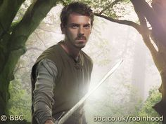 Joe Armstrong as Allan a Dale from Robin Hood Robin Hood Bbc, Bbc Tv Series, Joe Armstrong, Bbc America, Going Crazy, Gorgeous Men, That Way, Character Inspiration, Actors & Actresses