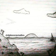 Instagram: @dgknozcnstudios