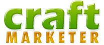 Craft business owners get ongoing help for selling your crafts, tips for selling crafts online, pricing crafts and much more in our free Craft Business Newsletter,