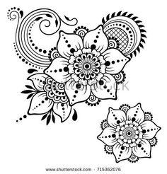 https://www.shutterstock.com/es/image-vector/henna-tattoo-flower-template-mehndi-style-715362076?src=qM4qMFqk8IS5759JwgeuVg-1-66