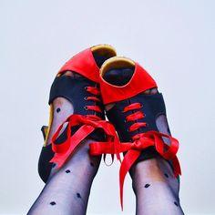 Our Lovely Dance Shoes! Shoe Brands, Dance Shoes, Concept, Dancing Shoes