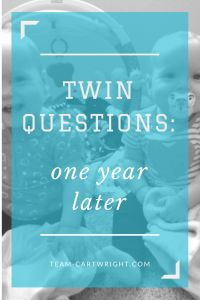 Twin Questions: One year later - Team Cartwright Breastfeeding Twins, Expecting Twins, Newborn Twins, Twin Mom, Twin Babies, Newborn Photography Props, Children Photography, Family Photography