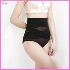 Femelle De Levage Butt Formateur Body Ventre De Contrôle Culottes Minceur Femmes Shapers Minceur Underwear Post-partum Perte de Poids Pantalon