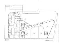 Galería - High Park / Rojkind Arquitectos - 56