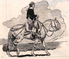 "ER - ""PAISANO SURERO"" Gaucho, Cowboys, Crafting, Cartoon, Drawings, Style, Folklore, Black Pencil, Soldiers"
