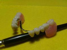 dental lab,dental artist,prostodontics