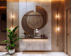 Corridor Design, Room Partition Designs, Foyer Design, Lobby Design, Entrance Design, Home Room Design, Master Bedroom Design, Ceiling Design, Living Room Designs