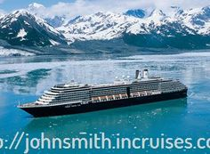Get a cruise for half price or even for free! Real deal! Link for information:  #ship, #venice cruise vacation, #cruises,  #on cruises, #ports of call, #trip, #travel, #travelers, #vacation, #alaska cruise vacation, #cruises from sydney, #cruise, #accommodations, #activities, #balcony, #best, #boat, #celebrity, #cruisenews, #disaster, #facts, #faqs, f#ire, #joesomebody, #largest, #list, #lobster, #luxury http://pinterest.com/pin/168673948515181812/