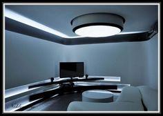 Superb Led Light Fixtures Design Idea More Design http://noklog.com/led-light-fixtures-design-idea/
