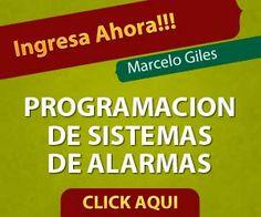 video 4 – Ubicación de Infrarrojos en Planta Alta – Curso Instalacion de Alarmas