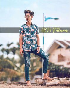 Cute Boy Photo, Photo Poses For Boy, Boy Poses, Dslr Background Images, Editing Background, Model Poses Photography, Men Photoshoot, Stylish Boys, Girly Pictures