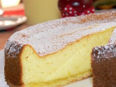 Romanian Desserts, Romanian Food, Pastry And Bakery, Pastry Cake, No Cook Desserts, Dessert Recipes, Easter Recipes, Sweet Bread, Dessert Bars