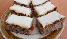 Бърз сладкиш Агнеса - Рецепта. Как да приготвим Бърз сладкиш Агнеса. Кликни тук, за да видиш пълната рецепта.