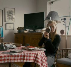 Sundance: Sarah Polley's got more stories to tell #movies #Canada