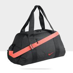 b14e73ea80cd 60 Best Nike duffle bag images