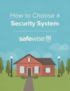 Our experts review and compare the top diy home security systems security systems home security what you can do you can find more solutioingenieria Gallery