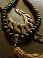Prayer Bead Creation Meditation with Khen Rinpoche Wednesday, May 8, 2013 6:45pm-9pm