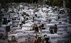 La fiscalía pidió que Menem sea condenado a cuatro años de prisión: Se acusa al ex presidente y a otros ex funcionarios por el…