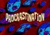 When you've got that deadline at work but also the internet is super funny today: Spongebob Time Cards, Spongebob Episodes, Spongebob Memes, Spongebob Squarepants, Super Funny, Funny Cute, The Funny, Hilarious, Reaction Pictures