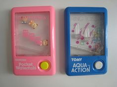I think @Lindsay Glenday had the pink one!!!