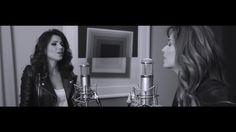 Assista #Vevo #clipe You're Still The One - Shania Twain & Paula Fernandes
