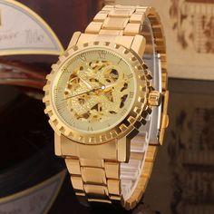 whole wristwatch luxury brand skeleton mens 2016 alibaba luxury design men new skeleton automatic whole import wrist watches forsining watch