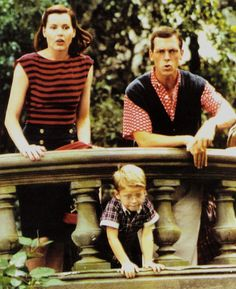 70 Best Stuart Little Costume Design Images Stuart Little Geena Davis Costume Design