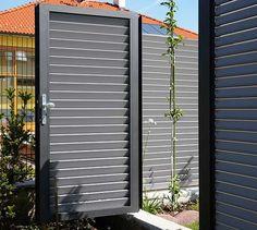 Array Front Gate Design, Main Gate Design, House Gate Design, Door Design, Gate Designs Modern, Modern Fence Design, Boundary Walls, Carports, Metal Gates