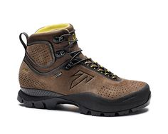Trekking Shoes, Hiking Shoes, Men's Shoes, Shoe Boots, Shoes Sneakers, Adidas Boots, Dj, Survival, Footwear
