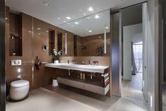 58 beste afbeeldingen van badkamer architecture interior design