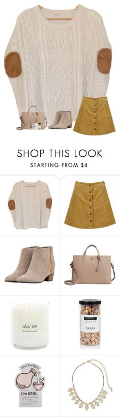 """""""life update in d! comment ❤️"""" by amararangwala ❤ liked on Polyvore featuring Urban Outfitters, Glamorous, Golden Goose, Lodis, FREDS at Barneys New York, Charlotte Russe and Kendra Scott"""