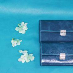 Die 686 Besten Bilder Von Elfenklang Leather Wallets And Planners