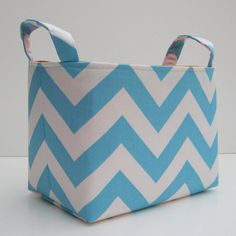 storage basket bins, only $18- These are so cute and they have so many different patterns