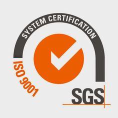 Bertrans Srl trasporti e logistica: CERTIFICATO ISO 9001 BERTRANS SRL