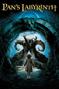 (=Full.HD=) Pan's Labyrinth Full Movie Online | Download  Free Movie | Stream Pan's Labyrinth Full Movie Download free | Pan's Labyrinth Full Online Movie HD | Watch Free Full Movies Online HD  | Pan's Labyrinth Full HD Movie Free Online  | #Pan'sLabyrinth #FullMovie #movie #film Pan's Labyrinth  Full Movie Download free - Pan's Labyrinth Full Movie