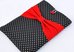 MacBook Air 11 Inch Case MacBook Air by sunflowercase on Etsy, $28.90