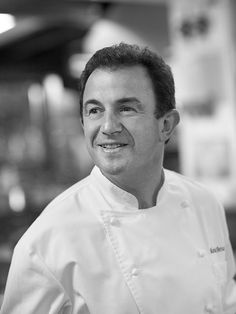 Restaurante Martin Berasategui - SPAIN #relaischateaux #cook