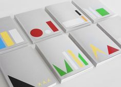 Stockholm Design Lab  the design blog:  facebook | twitter | pinterest