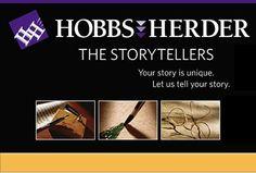 http://HobbsHerder.com/