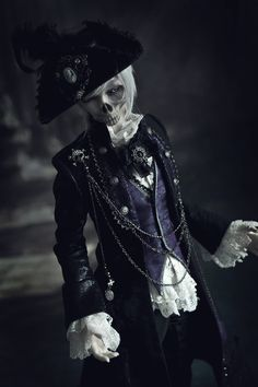 bjd doll from Angell-Studio -- I want this head so freaking bad!!! Why does it have to be sold out! D: