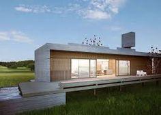 Afbeeldingsresultaat voor eco huizen
