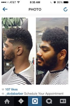 Getting this cut this weekend